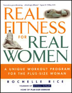 Real Fitness for Real Women