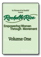 Rochelle Rice Volume One