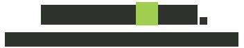 BAE-Web-logo