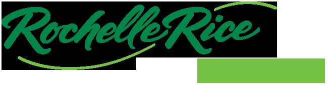Rochelle Rice Logo