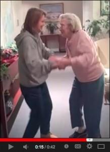 dancing-with-gram