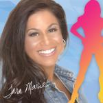 Tara Marie Live